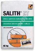 Salith zt